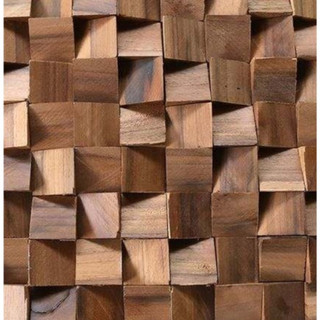 Wall Panel (9).jpg