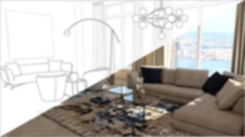Bespoke Interiors.jpg