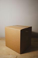 brandable-box-8mCsyImZRGY-unsplash.jpg