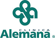 clinica-alemana-1024x704.jpg
