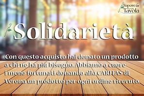 solidarietà.png