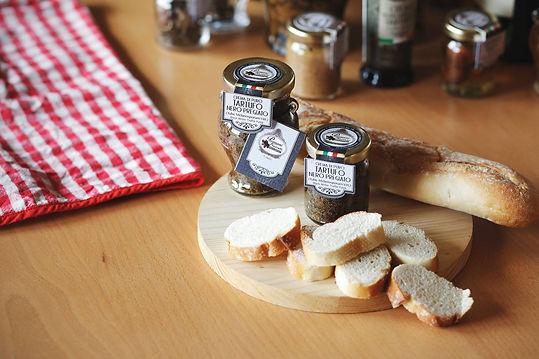 tartufi - sapore in tavola 2.jpeg