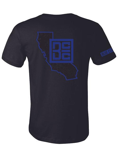 Cali United (Blue)
