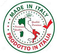 sapore in tavola - prodotti italiani di