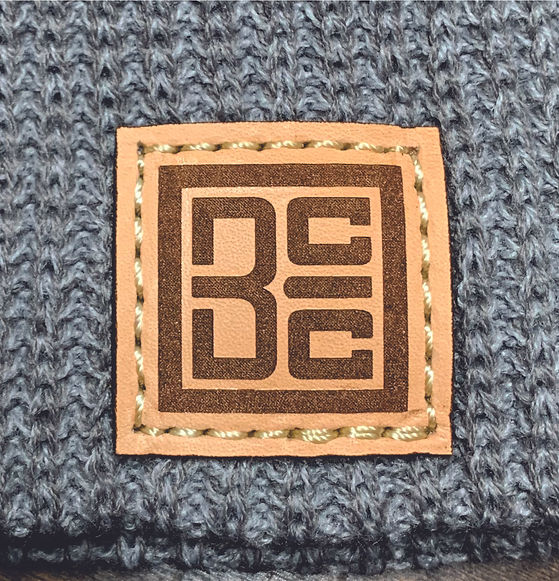 BCC Leather Patch Beanie.jpg