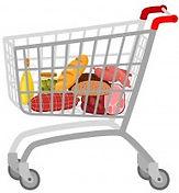 sapore in tavola - shopping