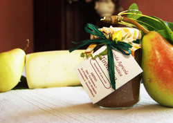 tirotarico - sapore in tavola