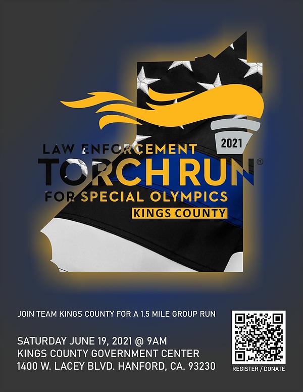 Torch Run 8.5 X 11 Flyer.png