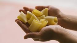pasta fresca - sapore in tavola