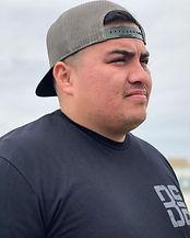 Jose Garcia Profile Pic.JPG