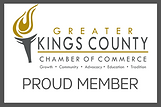 Chamber Certificate.png