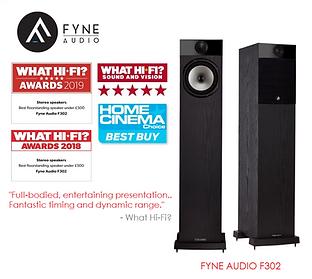 Fyne Audio F302.png