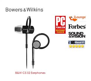 B&W Earphones.png