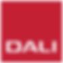 Logo - New DALI.png
