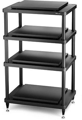 SolidSteel S5-4 Audio Table
