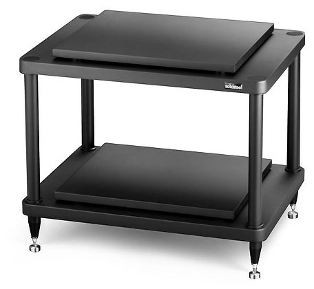 SolidSteel S5-2 Audio Table