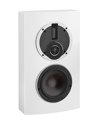 DALI Rubicon LCR On-Wall Speaker