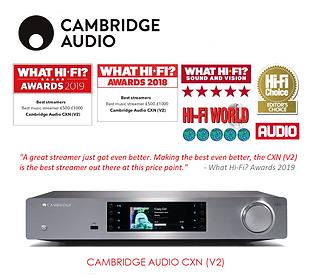 Cambridge Audio CXN V2.png