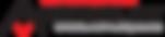 Logo - audioholics.png