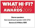 Logo - WHF 2019 B&W 606.png