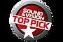 Logo - Top Picks.png