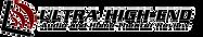 Ultra High End AV HT Review Logo.png