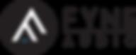 Logo - Fyne Audio.png