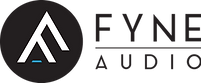 Logo - Fyne Audio.png