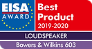 EISA-Award-Bowers-Wilkins-603-300x162.pn