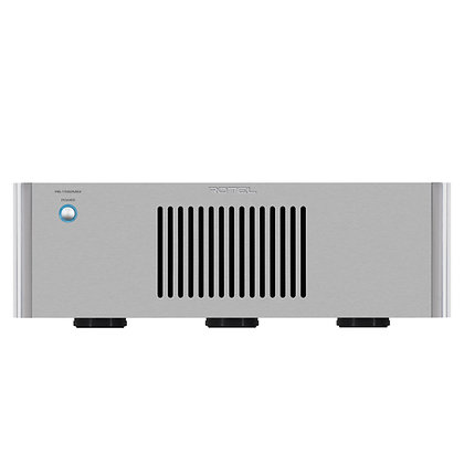 Rotel RB-1582 Mk2 Stereo Power Amplifier