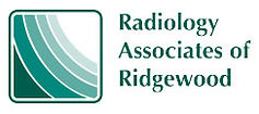 ridgewood-radiology-small.jpg