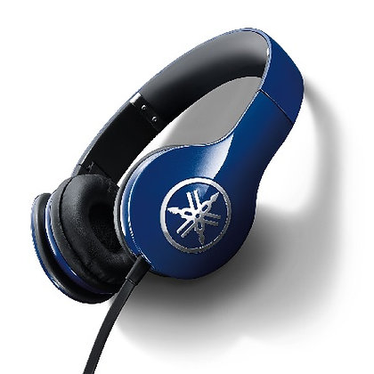 Yamaha HPH-PRO300 Headphone