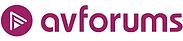 Logo - avforums.png