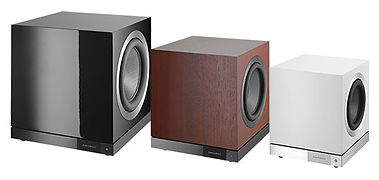 Bowers-Wilkins-DB-Subs-we.jpg