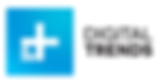 Logo - Digital Trends.png