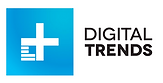 Logo - Digital Trends.png