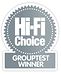 Logo - HFC Group Test.png