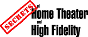 Logo - Secrets of HT.png