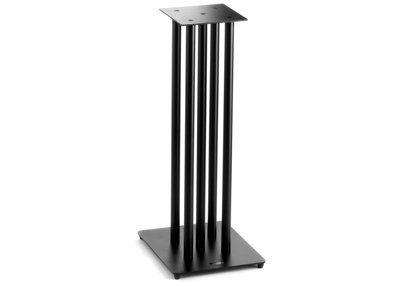 SolidSteel NS-6 Speaker Stand (Per Pair)