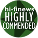 Logo - HFN Highly Commended.png