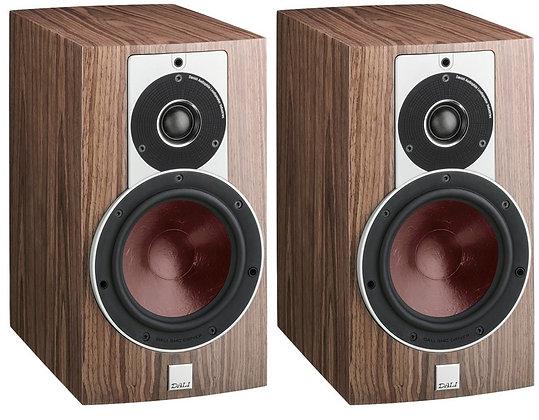 DALI Rubicon 2 Speaker