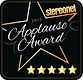 Logo - StereoNET_Applause_Award-19.png