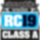 Logo - Stereophile RC19.png