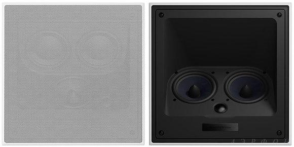 B&W CCM7.4 In-Ceiling Speaker