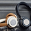 Thumbnail: DALI iO-6 Wireless Headphone (with ANC)