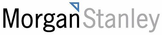Morgan-Stanley-logo-768x167.jpg