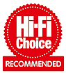 HFC_Recommend_badge_new resized.png