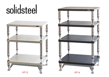 Solidsteel HP Series.png