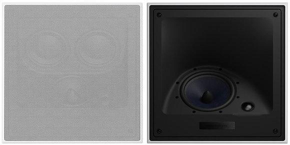 B&W CCM7.5 In-Ceiling Speaker