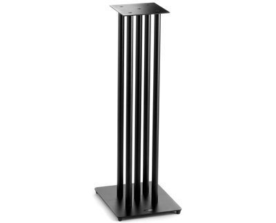 SolidSteel NS-7 Speaker Stand (Per Pair)